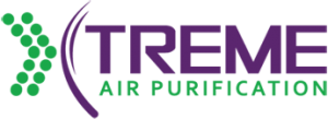xTreme Air Purification